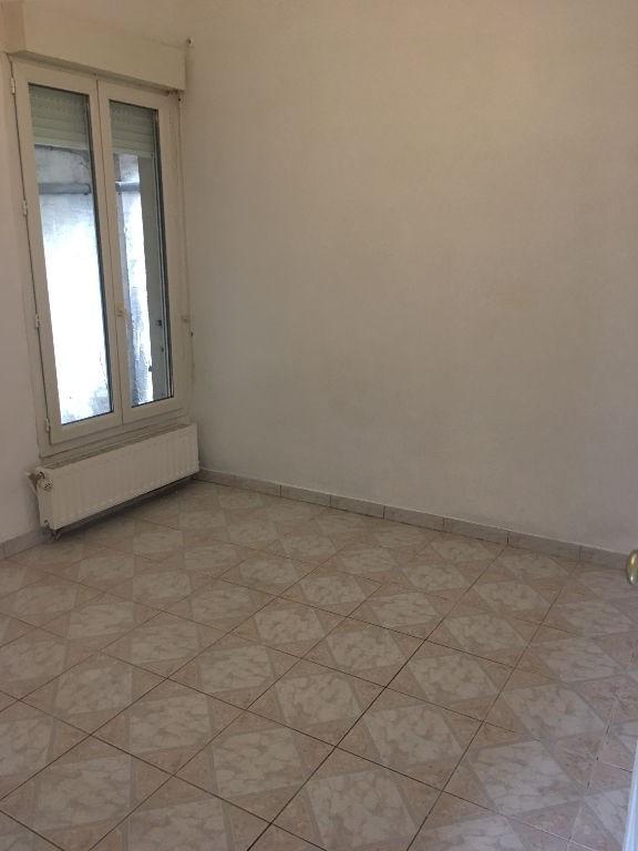 Vente appartement Villeneuve saint georges 79200€ - Photo 4