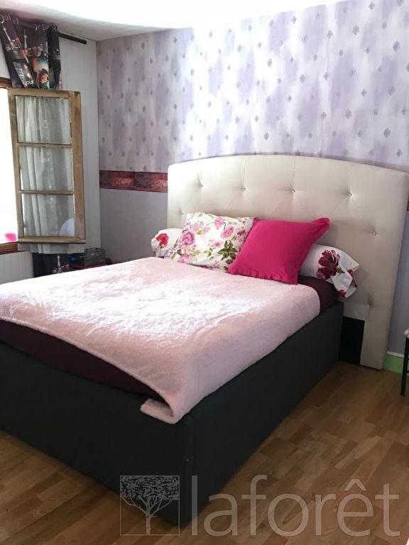 Vente appartement Lent 158000€ - Photo 3