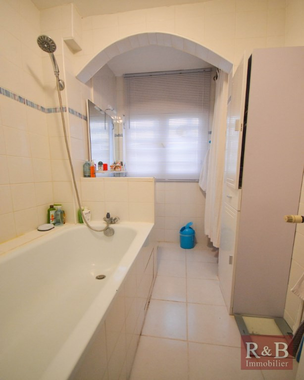 Sale apartment Les clayes sous bois 169000€ - Picture 6