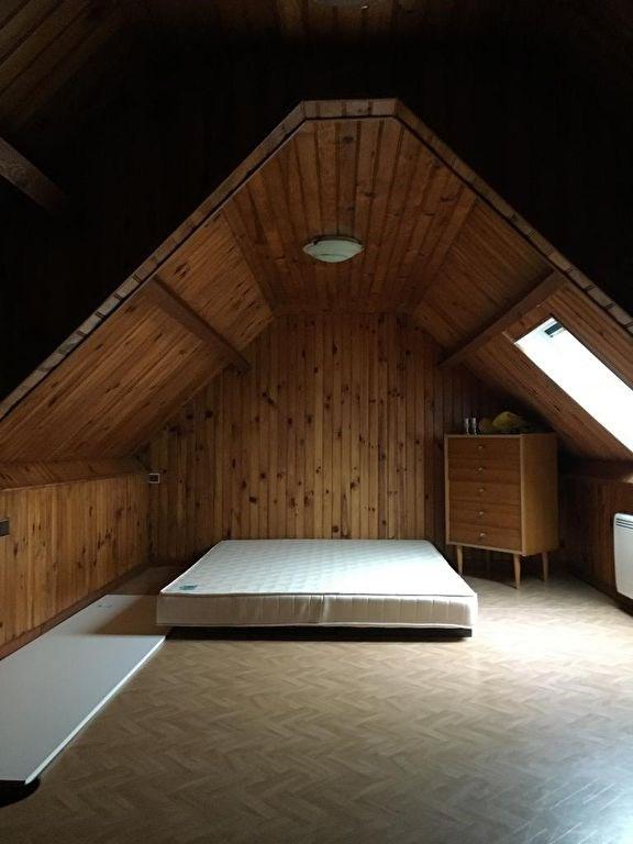 Sale house / villa Racquinghem 169776€ - Picture 6