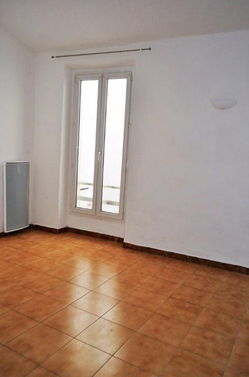 Verkoop  appartement Nice 340000€ - Foto 4