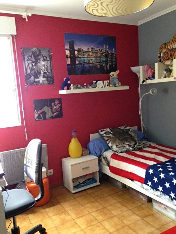 Sale apartment Palavas les flots 255000€ - Picture 4
