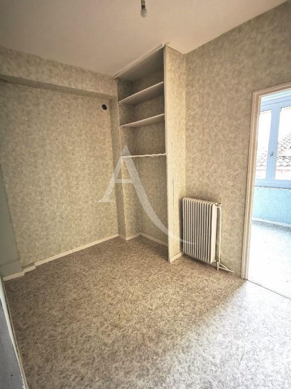Vente appartement Levignac 99900€ - Photo 5