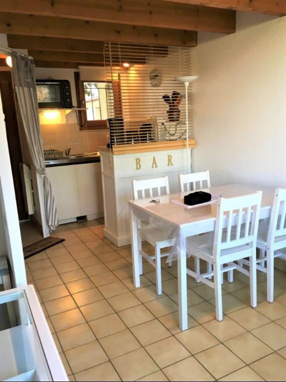 Appartement Royan 2 pièce (s) 24,07 m²