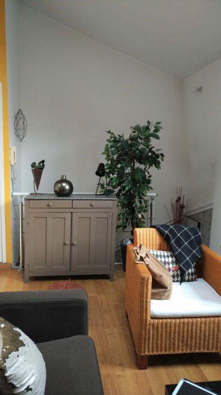Verhuren  appartement Arras 590€ CC - Foto 7