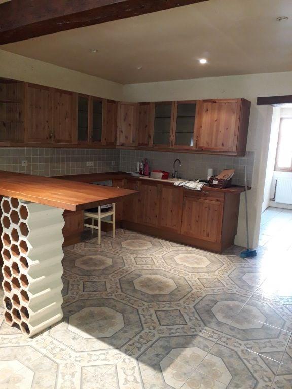 Vente maison / villa Essomes sur marne 207000€ - Photo 2