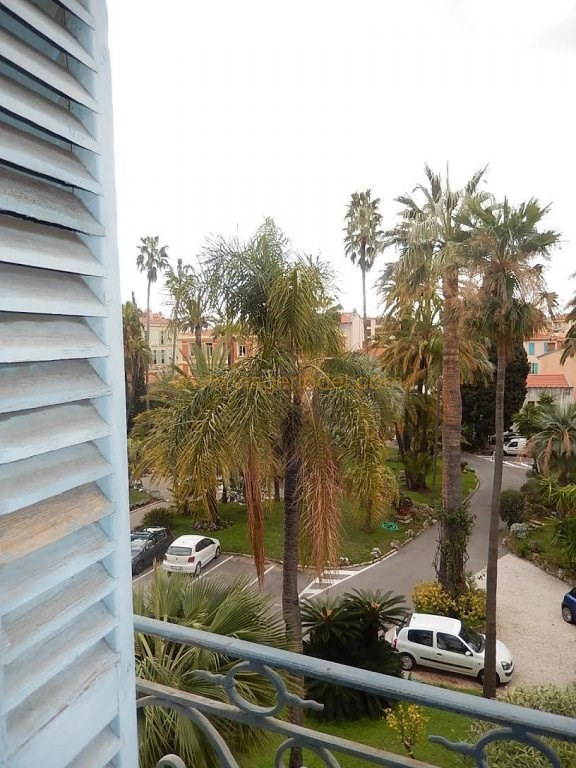 Viager appartement Menton 275 000€ - Photo 21