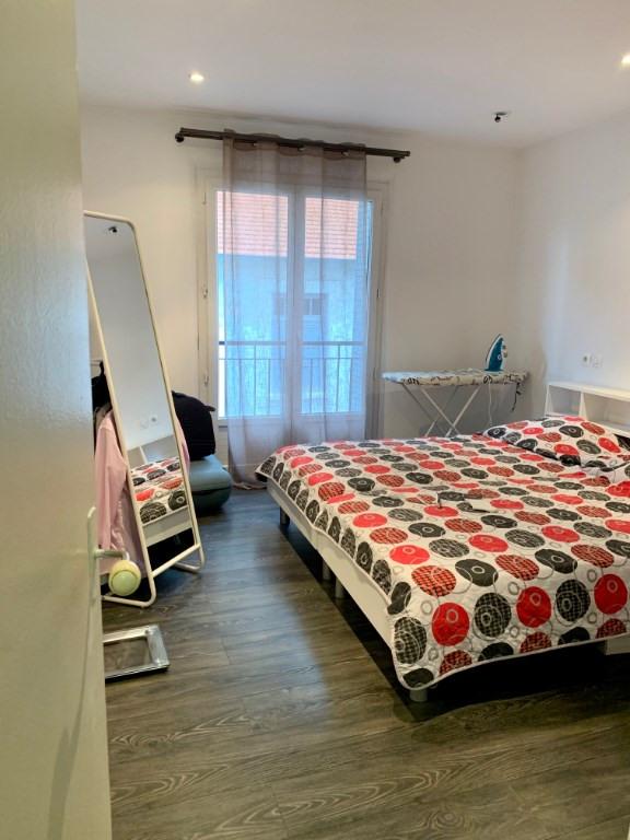 Sale apartment Avignon 159000€ - Picture 9