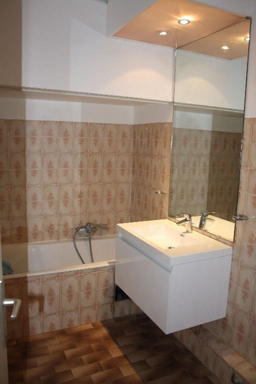 Sale apartment Nice 198 000€ - Picture 6