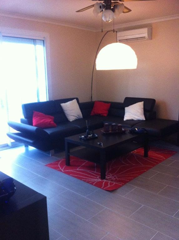 Location maison / villa Aigues mortes 1 100€ CC - Photo 6