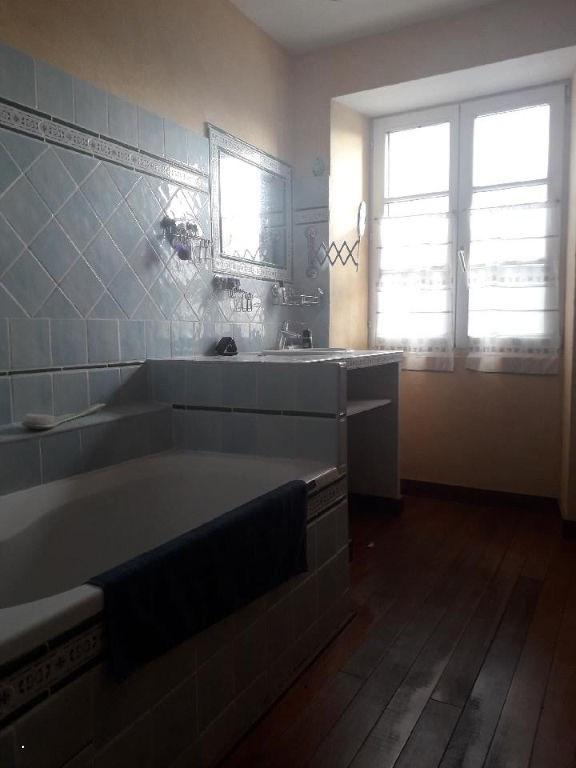 Sale house / villa Saint guinoux 314400€ - Picture 9