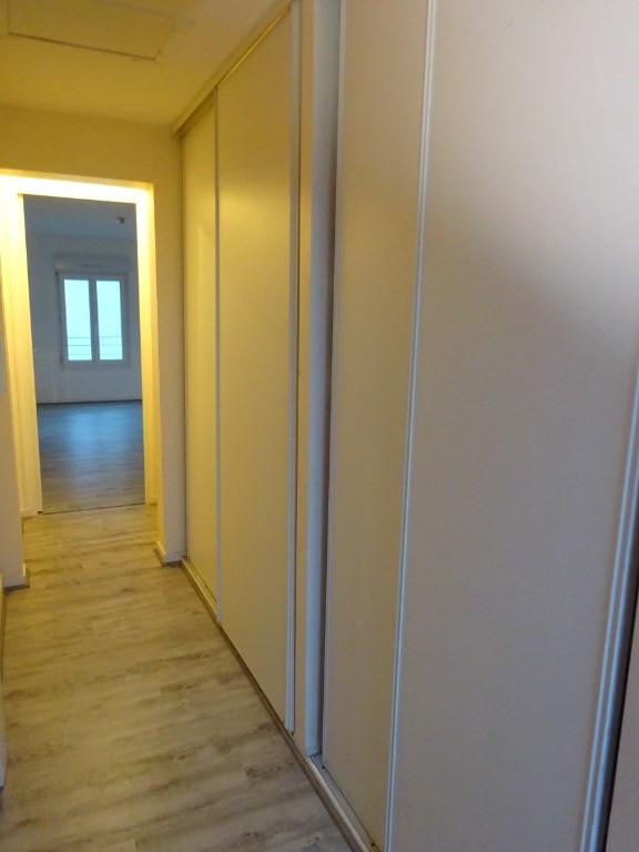 Location appartement Saint junien 485€ CC - Photo 7