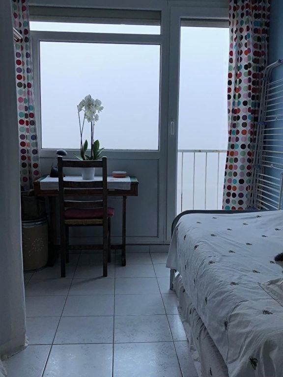 Vente appartement Mont saint aignan 140000€ - Photo 10