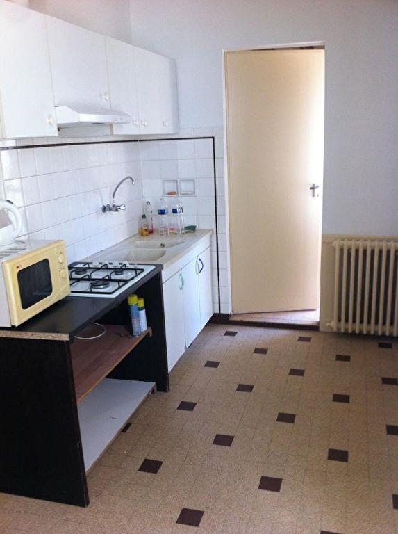 Vente maison / villa Agen 128500€ - Photo 4
