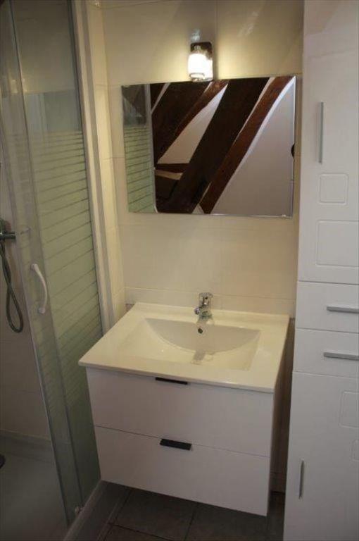 Alquiler  apartamento Maintenon 410€ CC - Fotografía 5