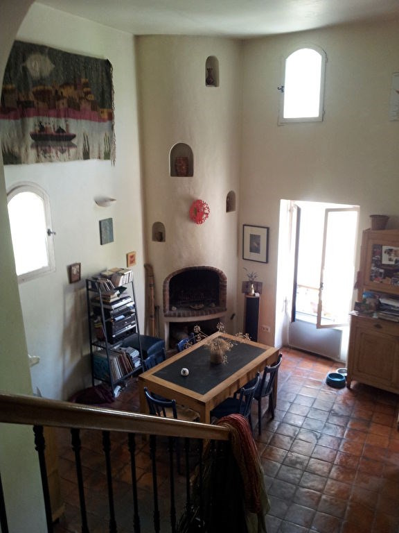 Location maison / villa Meyrargues 965€ CC - Photo 11
