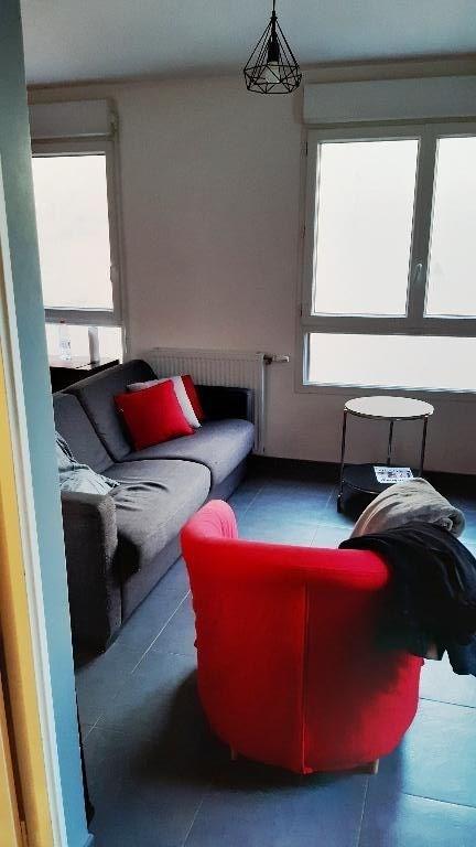 Vente appartement Villemomble 141000€ - Photo 4