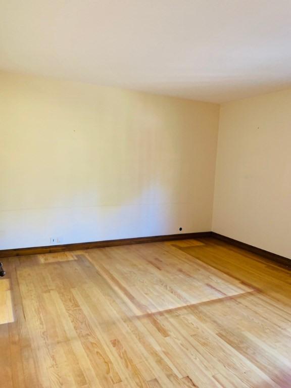 Deluxe sale house / villa Biscarrosse 660870€ - Picture 12