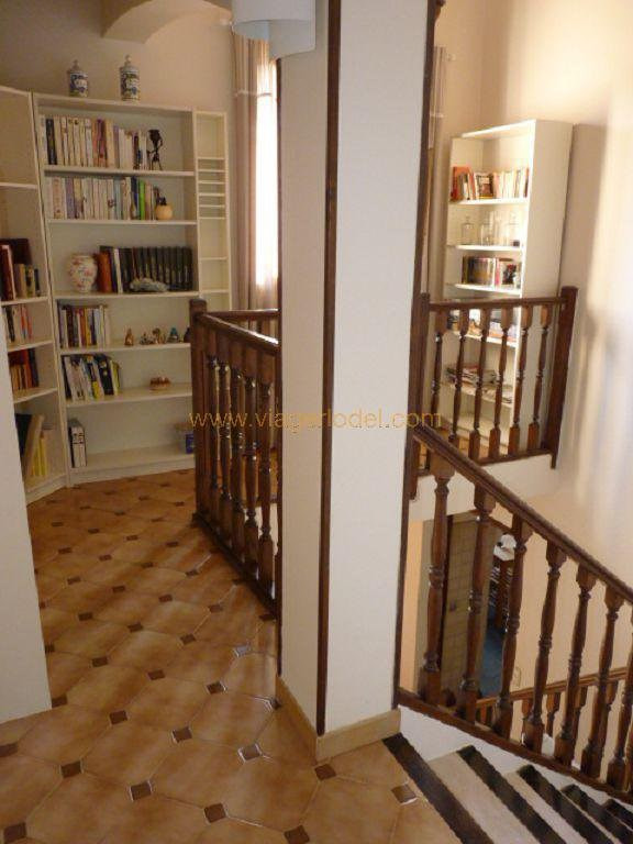 Vente maison / villa Cotignac 500 000€ - Photo 12