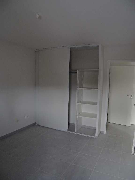 Location appartement Toulouse 736€ CC - Photo 7