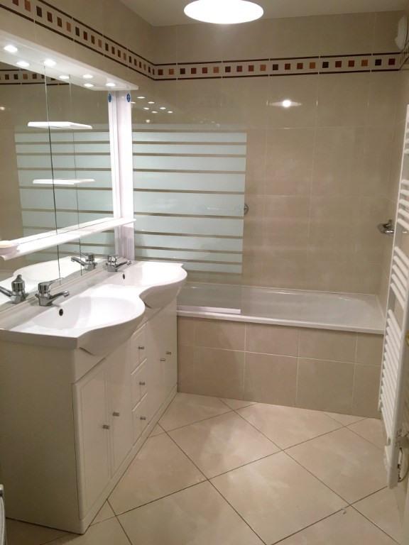 Sale apartment Stella 277000€ - Picture 5