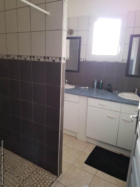 Vente maison / villa Bram 210000€ - Photo 7