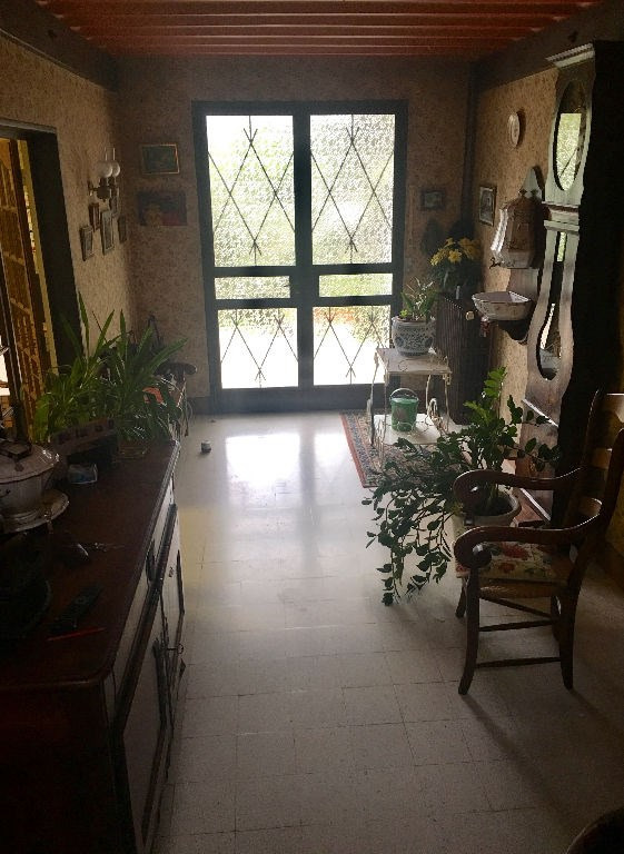 Vente maison / villa Villeneuve saint georges 450 000€ - Photo 3