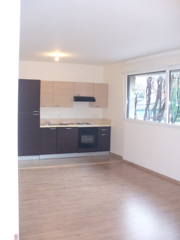 Sale apartment Douai 116500€ - Picture 3