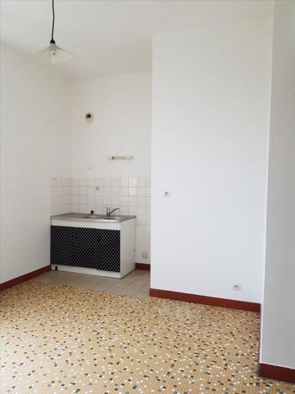 Sale building Angers 526 400€ - Picture 7