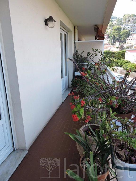 Produit d'investissement appartement Roquebrune-cap-martin 400000€ - Photo 6