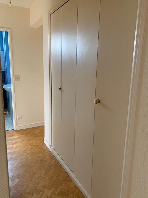 Location appartement Maisons laffitte 1 970€ CC - Photo 4