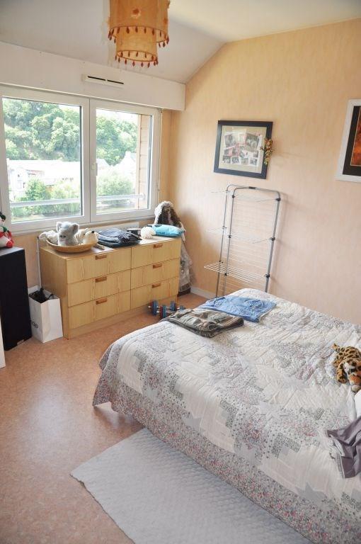Vente appartement Laval 175 000€ - Photo 8