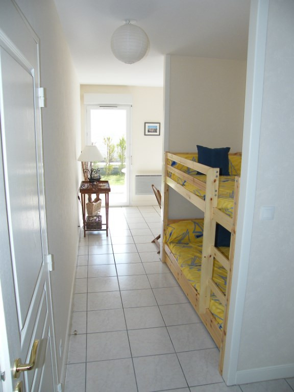 Vente appartement Capbreton 165 000€ - Photo 5