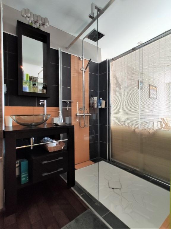 Vente appartement La grande motte 194500€ - Photo 6