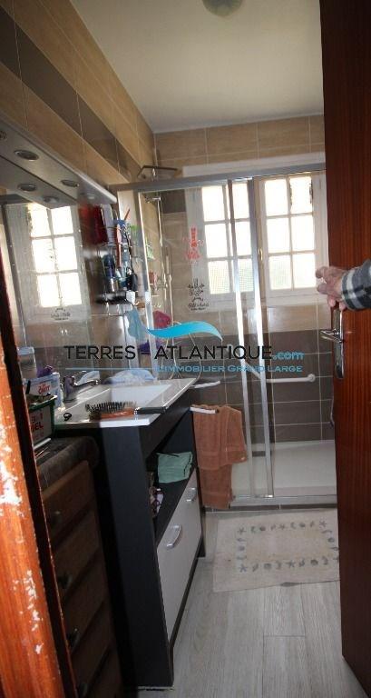 Vente maison / villa Le trevoux 141750€ - Photo 15