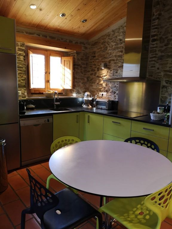 Vente de prestige maison / villa Banyuls sur mer 777000€ - Photo 4