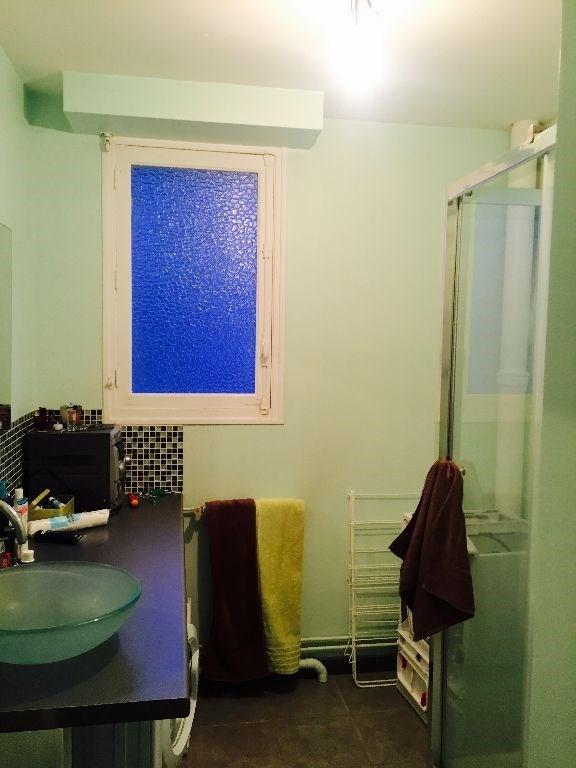 Vendita appartamento Beauvais 117000€ - Fotografia 4