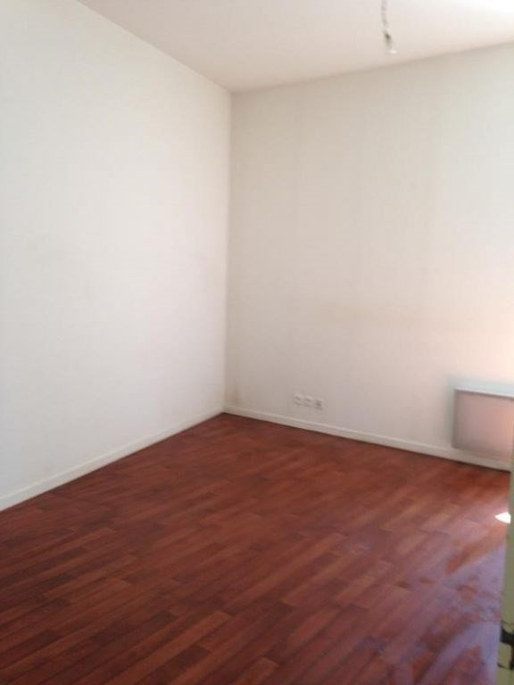Rental apartment Moelan sur mer 445€ CC - Picture 3