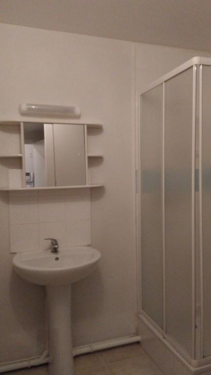 Rental apartment Lempdes 621€ CC - Picture 3