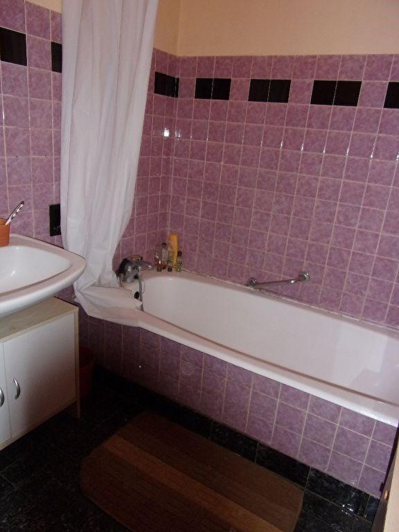 Vente maison / villa Bais 99510€ - Photo 8
