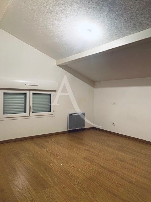 Location appartement Pibrac 728€ CC - Photo 6