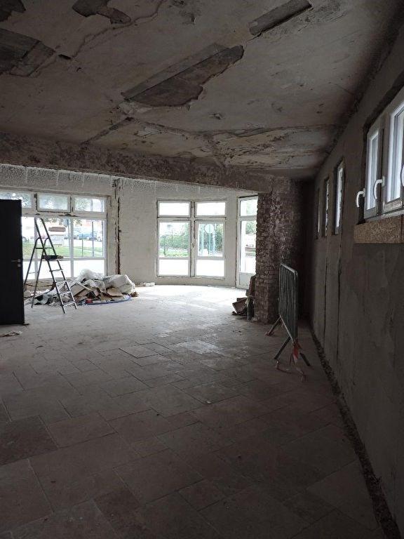 Locação armazém Arras 500€ HC - Fotografia 5