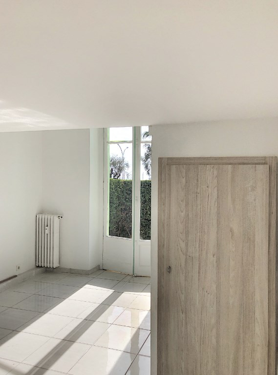 Vente appartement Menton 520000€ - Photo 7