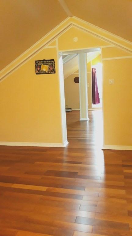 Sale house / villa Le tampon 267750€ - Picture 5