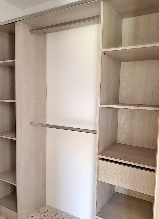Vente appartement Cannes 187 000€ - Photo 9