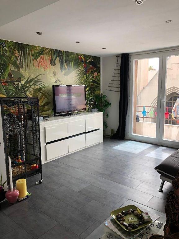 Sale apartment Marseille 79000€ - Picture 1