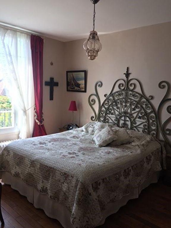 Vente maison / villa Argenteuil 365000€ - Photo 7