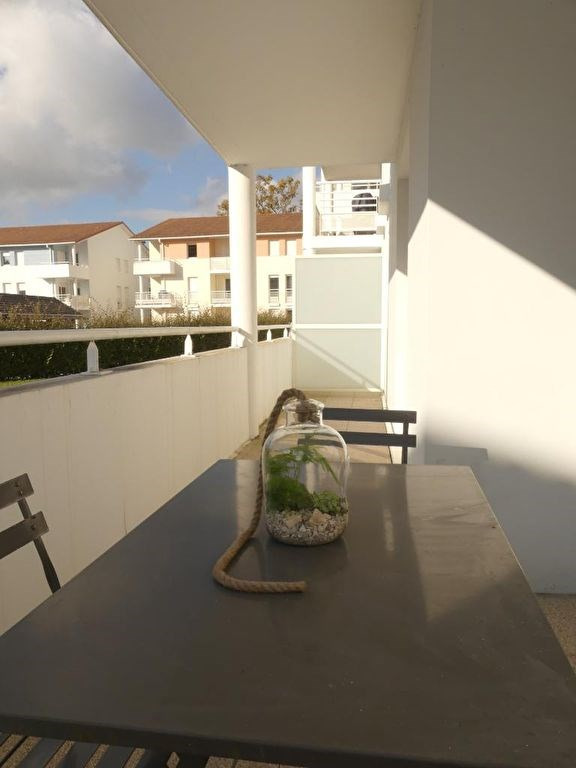 Vente appartement Billere 134 000€ - Photo 4