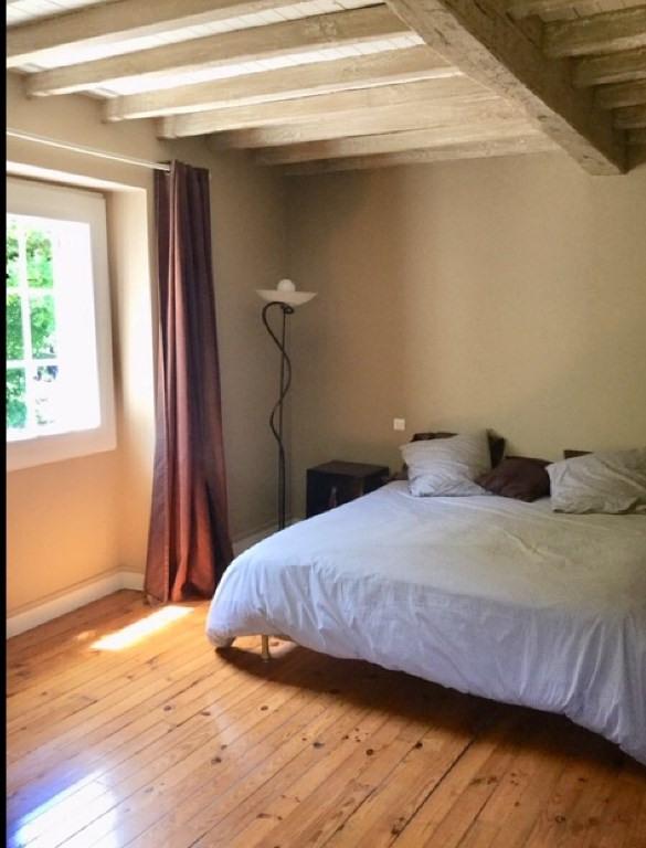 Deluxe sale house / villa Gan 583000€ - Picture 6