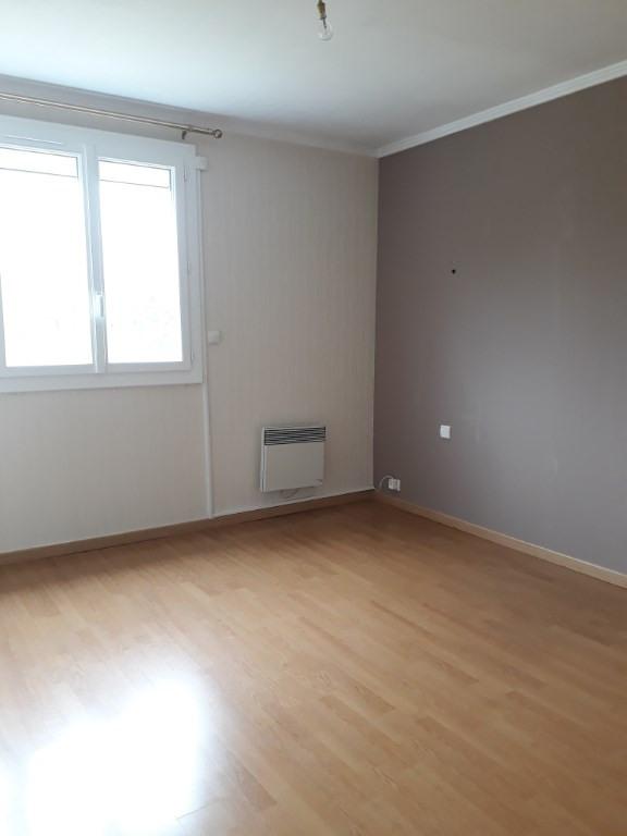 Location appartement Limoges 725€ CC - Photo 6
